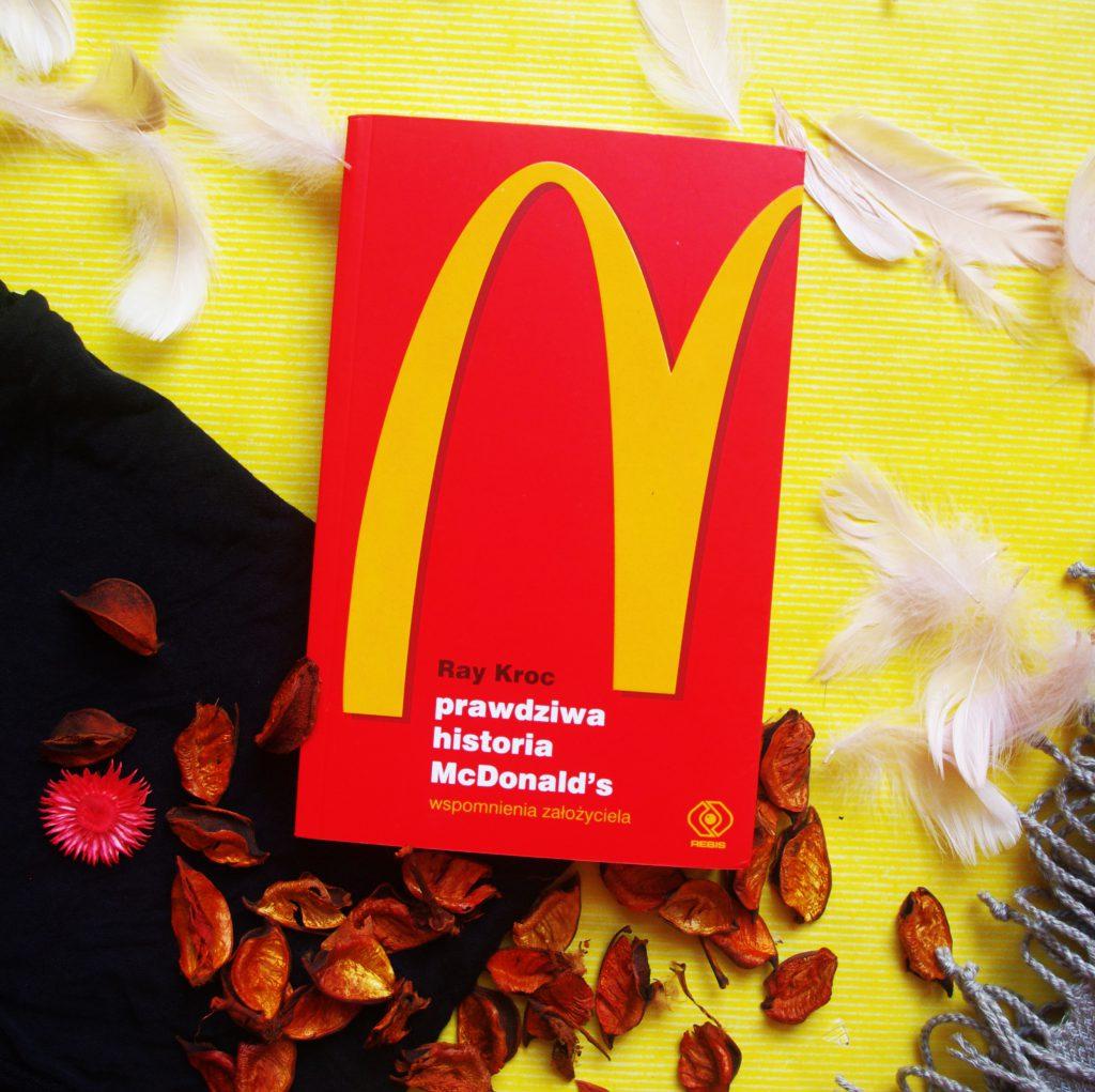 prawdziwa-historia-McDonalds
