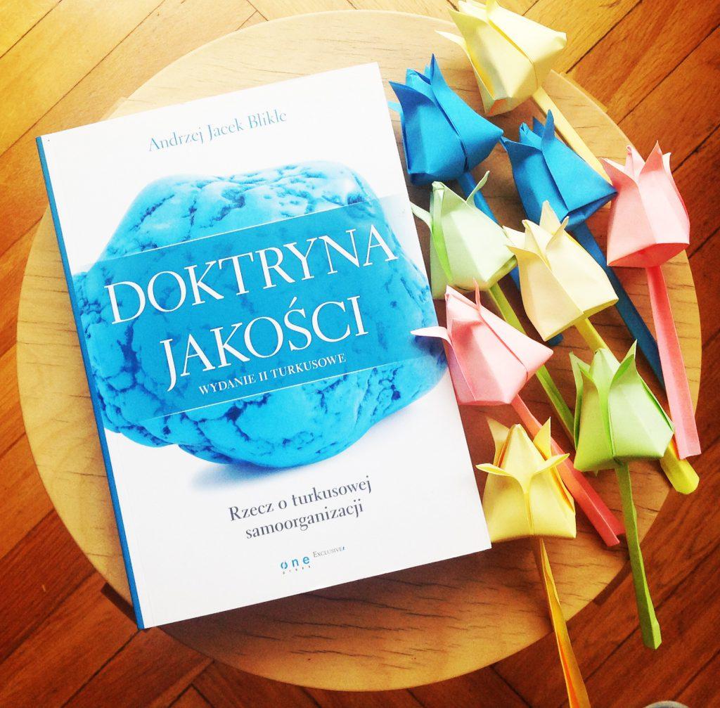 Doktryna-jakosci