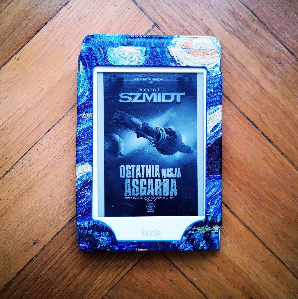 Ostatnia-misja-Asgarda
