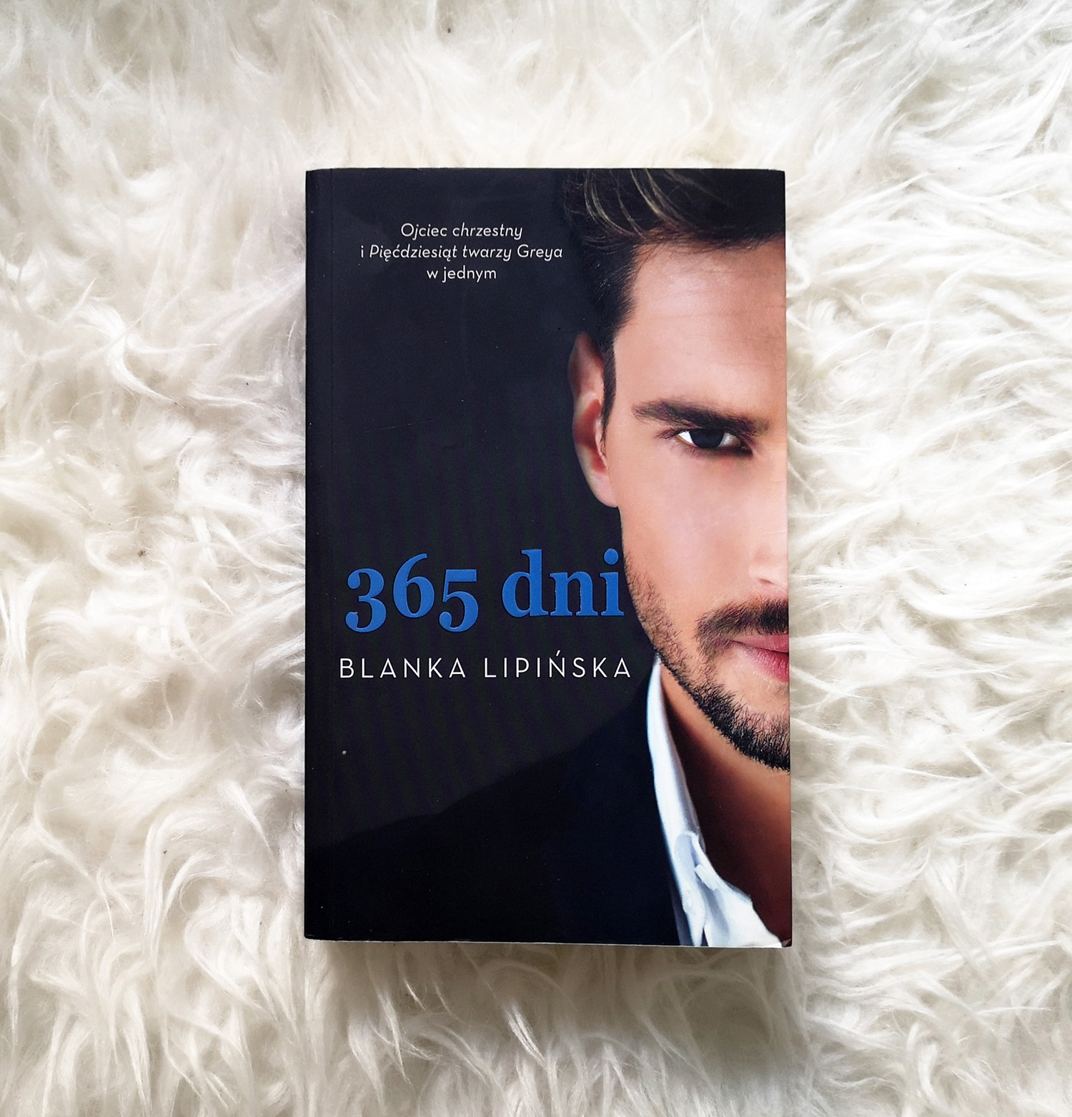 365-dni
