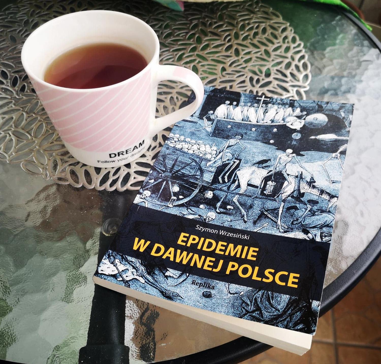 Epidemie w dawnej Polsce