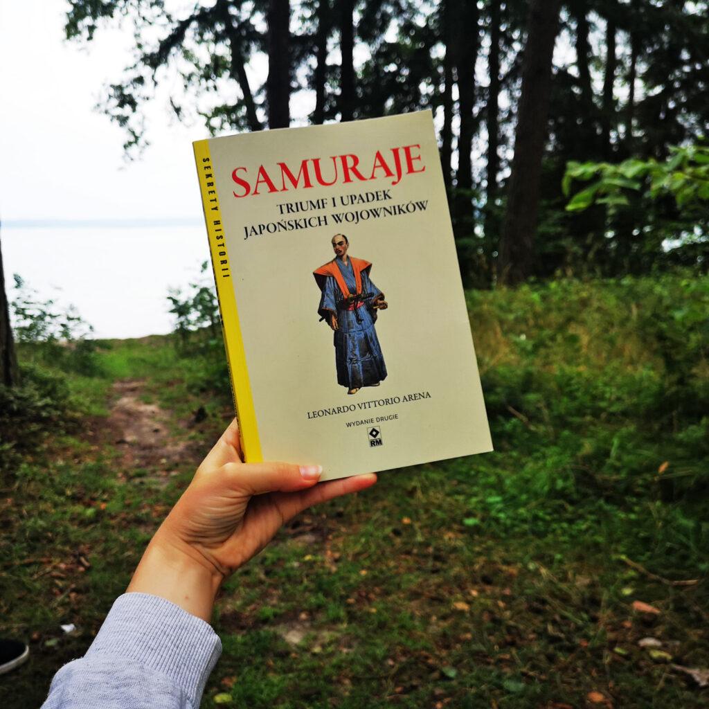 Samuraje
